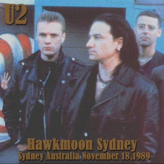 1989-11-18-Sydney-HawkmoonSydney-Front.jpg